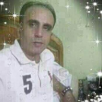 omarw418_Al Qalyubiyah_Single_Male