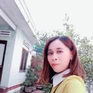 lyn590's profile photo