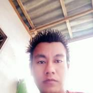 joy290964's profile photo