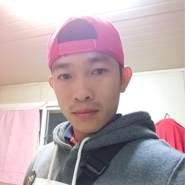 userdhefi14's profile photo