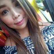 geraldinec907608's profile photo