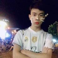 user_igjrp3928's profile photo