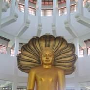 jayathissagamin40052's profile photo