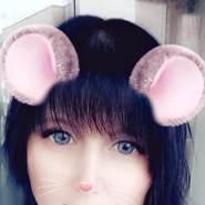 yuliyam594825's profile photo