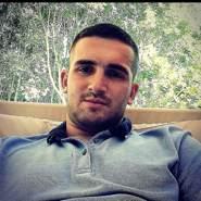 dorid364's profile photo