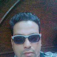 sajawalk806876's profile photo