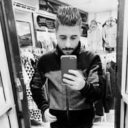 adamzyad857189's profile photo