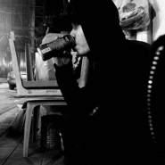 let5046's profile photo