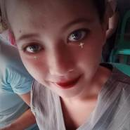 jhomacilj's profile photo