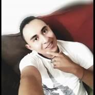 davids812152's profile photo