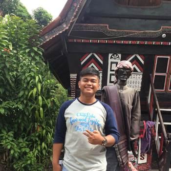 yogin62_Riau_独身_男性