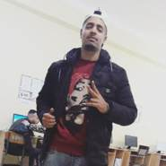 marcelos1406's profile photo