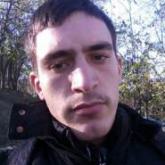 constantinm765285's profile photo
