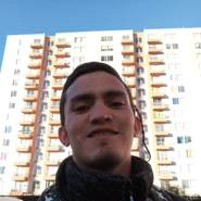 yesidb921893's profile photo
