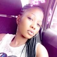 adeyebakemisola34's profile photo