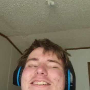 jaredh931885_Kentucky_Single_Male