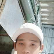 truongD83's profile photo