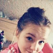 patrycjap35's profile photo