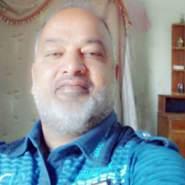 jassimk9's profile photo