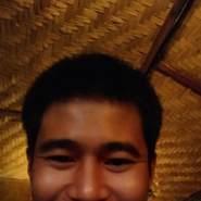 j_jame_mangkala's profile photo