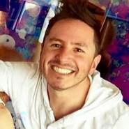 carlosm981834's profile photo
