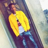 jamesabraham9898's profile photo