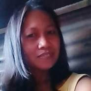 nannetteg's profile photo