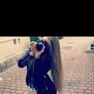 aytaca990922's profile photo
