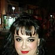 claudiad146's profile photo