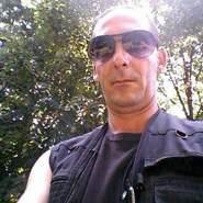 TeddyPalermo's profile photo