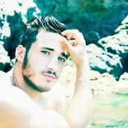 fadya20's profile photo