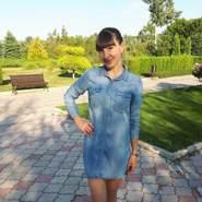 elena817758's profile photo