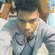 luisa32249's profile photo