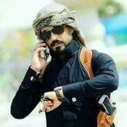 shhkhh887927's profile photo