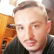 novotni_gergely1's profile photo