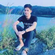 beb6593's profile photo