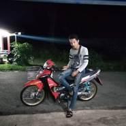user_dk37016's profile photo