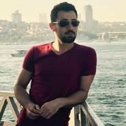 olcayk67's profile photo