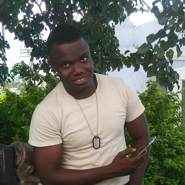 lhomme_exemplaire's profile photo