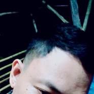 user_omzvx9284's profile photo