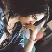 najiao684345's profile photo