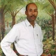 samirm914879's profile photo