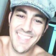 clebermello10's profile photo