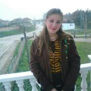 asliasli_54's profile photo
