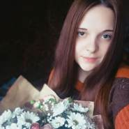 vikagonchar98's profile photo