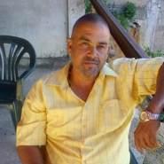 richardi192778's profile photo