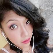 katherina40's profile photo