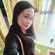 rania883269's profile photo