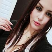 ahed_monji_jeleni's profile photo
