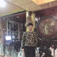 tichn576's profile photo
